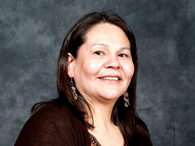 Karen Napash