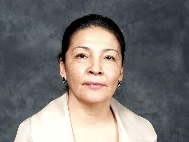 Margaret S. Louttit