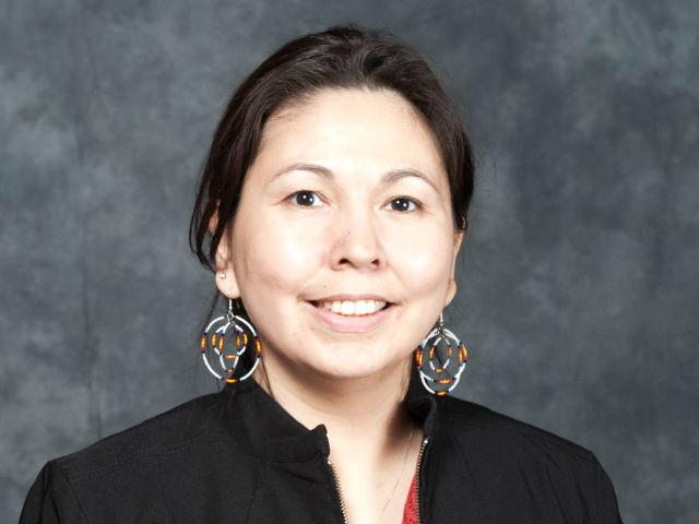 Suzanne H. Grant