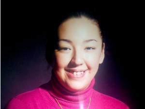 Brenda St. Pierre